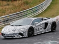 lamborghini-aventador-facelift-spy-photos-04