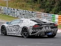 lamborghini-aventador-facelift-spy-photos-08