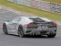 lamborghini-aventador-facelift-spy-photos-09