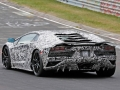 lamborghini-aventador-facelift-spy-photos-10