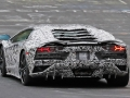 lamborghini-aventador-facelift-spy-photos-12