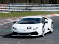 lamborghini-huracan-superleggera-spy-photos-01