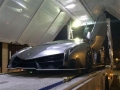 lamborghini-veneno-for-sale-01