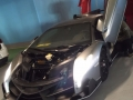 lamborghini-veneno-for-sale-03