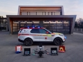 land-rover-discovery-red-cross-08