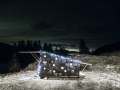 land-rover-discovery-sport-christmas-cabin-02