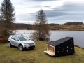 land-rover-discovery-sport-christmas-cabin-11
