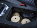 land-rover-discovery-sport-christmas-cabin-26