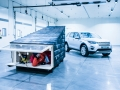 land-rover-discovery-sport-christmas-cabin-39