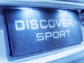 land-rover-discovery-sport-christmas-cabin-41