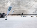 land-rover-discovery-sport-snow-tunnel-challenge-02
