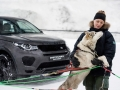 land-rover-discovery-sport-snow-tunnel-challenge-03