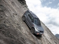 Land Rover Discovery SVX-04
