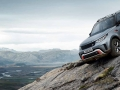 Land Rover Discovery SVX-05