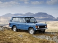 land-rover-heritage-parts-02