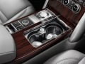 2016-range-rover-sv-autobiography-details-cup-holders