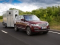 land-rover-see-through-trailer-02