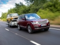 land-rover-see-through-trailer-03
