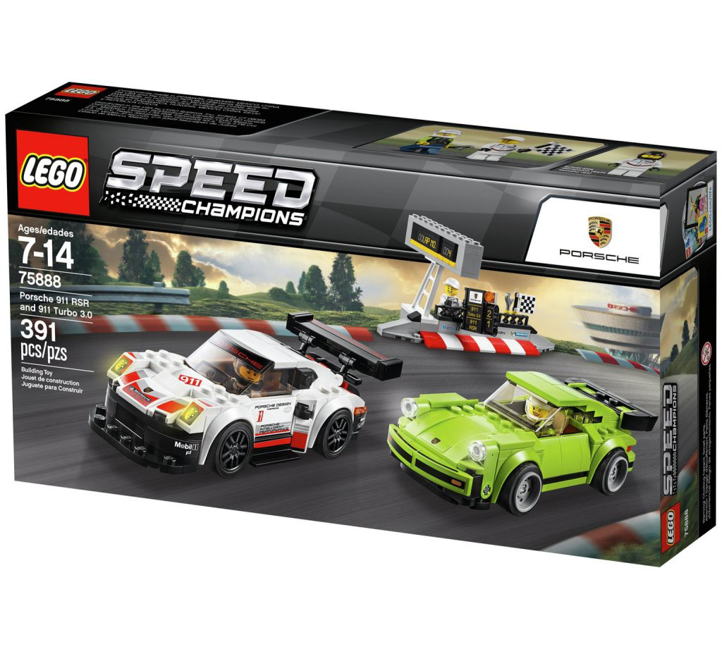 lego car fans have a lot to look forward to news. Black Bedroom Furniture Sets. Home Design Ideas