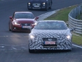 lexus-lf-lc-nurburgring-spy-photos-01