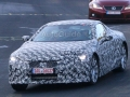 lexus-lf-lc-nurburgring-spy-photos-02