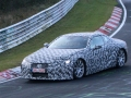 lexus-lf-lc-nurburgring-spy-photos-03
