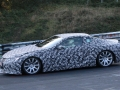 lexus-lf-lc-nurburgring-spy-photos-05