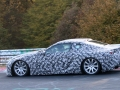 lexus-lf-lc-nurburgring-spy-photos-06