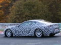 lexus-lf-lc-nurburgring-spy-photos-07