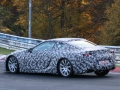 lexus-lf-lc-nurburgring-spy-photos-08