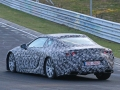 lexus-lf-lc-nurburgring-spy-photos-09
