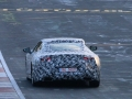 lexus-lf-lc-nurburgring-spy-photos-10