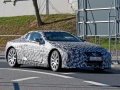 lexus-lf-lc-spy-photos-01