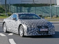 lexus-lf-lc-spy-photos-02