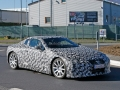 lexus-lf-lc-spy-photos-03