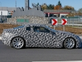 lexus-lf-lc-spy-photos-05