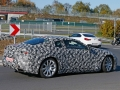 lexus-lf-lc-spy-photos-06