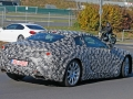 lexus-lf-lc-spy-photos-07
