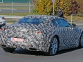 lexus-lf-lc-spy-photos-08