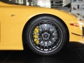 lexus-lfa-nurburgring-for-sale-02