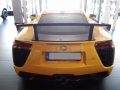 lexus-lfa-nurburgring-for-sale-03