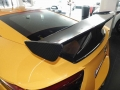 lexus-lfa-nurburgring-for-sale-04