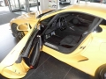 lexus-lfa-nurburgring-for-sale-05