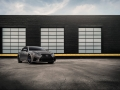 lexus-gs-f-10th-anniversary-edition-02