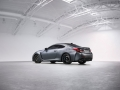 lexus-rc-f-10th-anniversary-edition-02