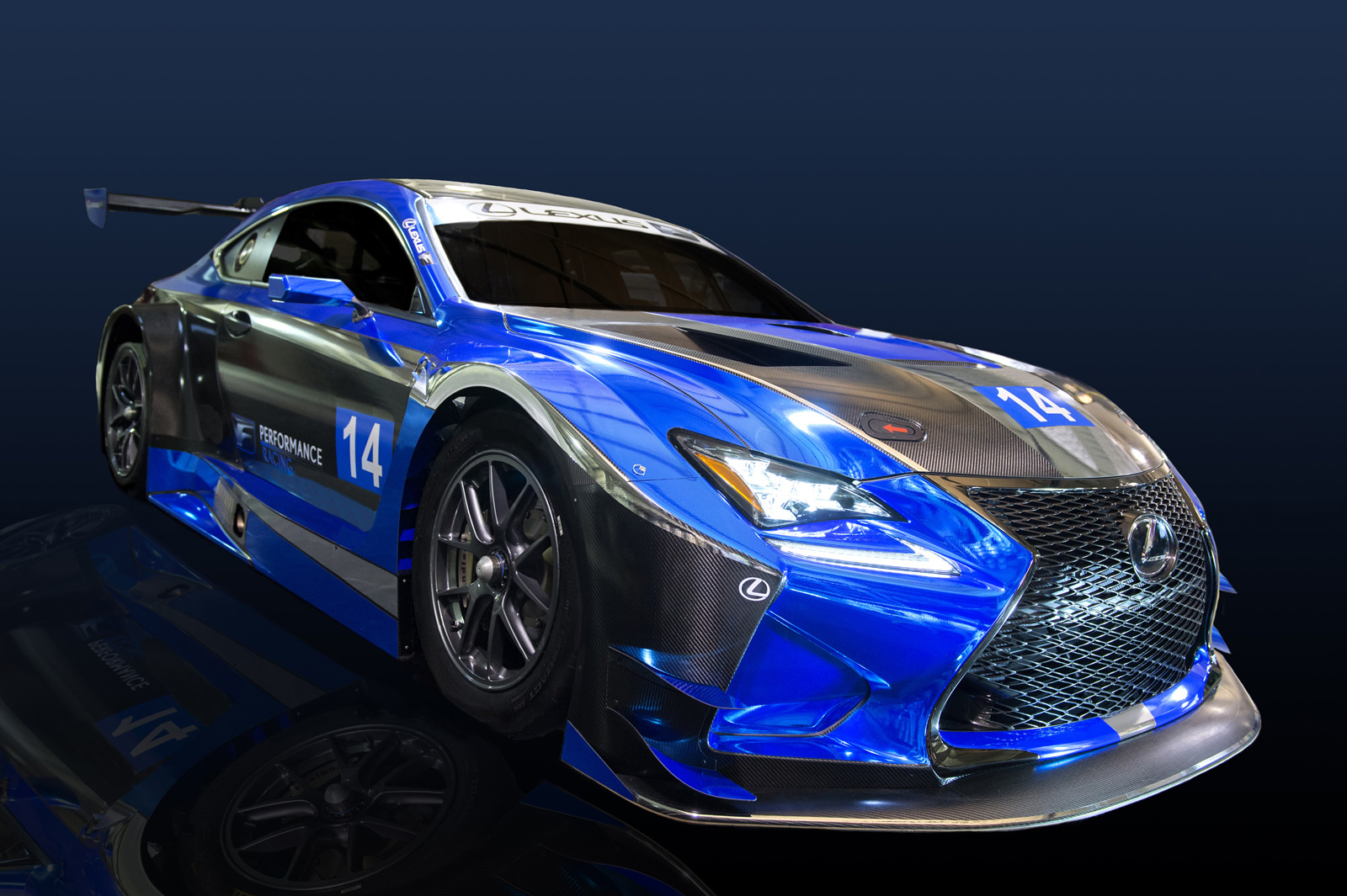 https://www.autoguide.com/blog/wp-content/gallery/lexus-rc-f-gt3-race-program/lexus-rc-f-gt3-race-car-01.jpg