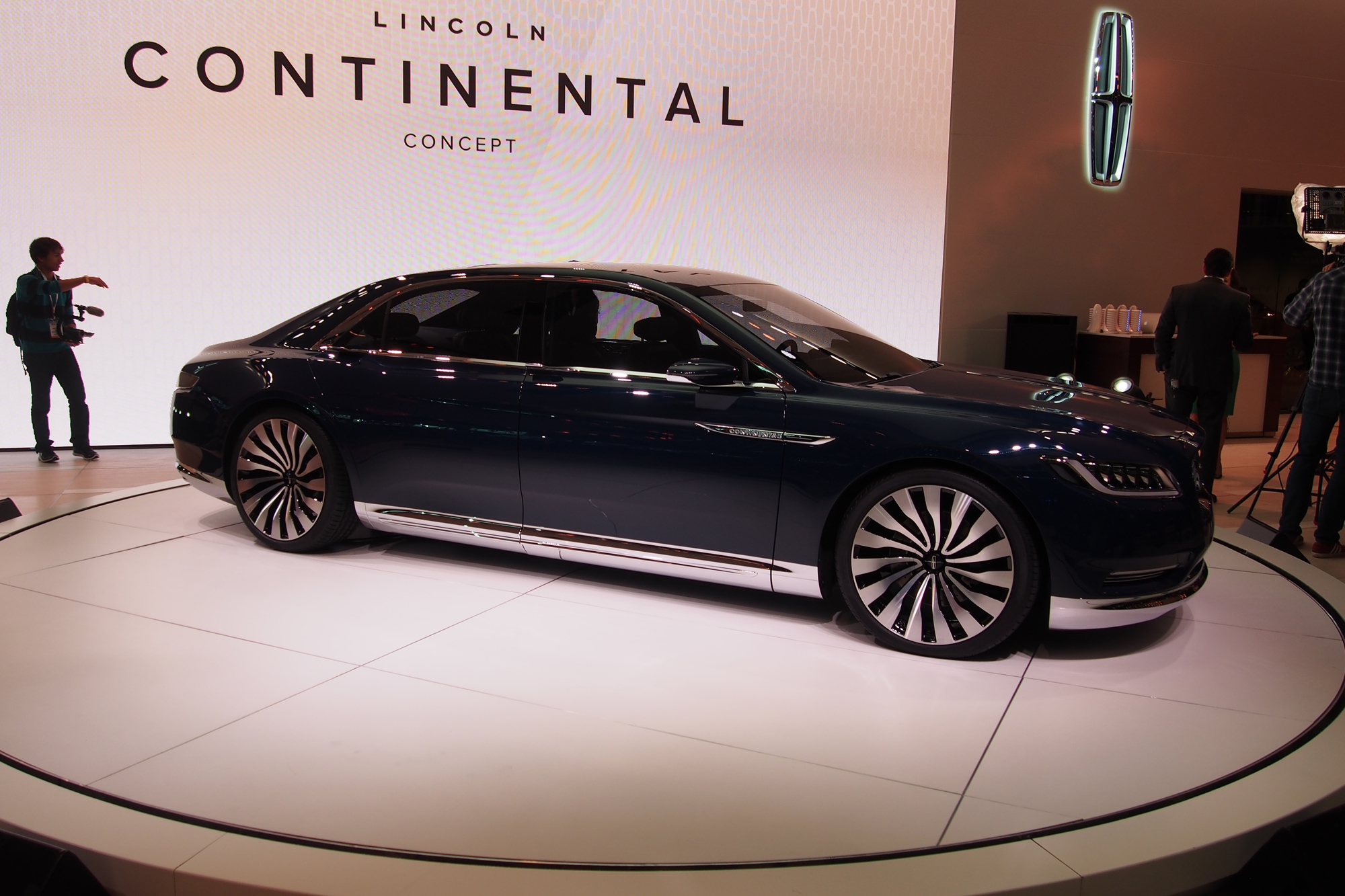 your today the autonation visit affiliated to lincoln sure drive price local dealership test review continental make and