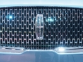 Lincoln-Navigator-Concept-Grille-01