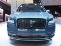 Lincoln-Navigator-Concept-front-01