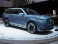 Lincoln-Navigator-Concept-front-02